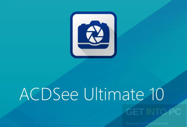 ACDSee-Ultimate-10.4-Free-Download-768x521