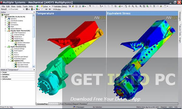 ANSYS-Products-Direct-Link-Download_1