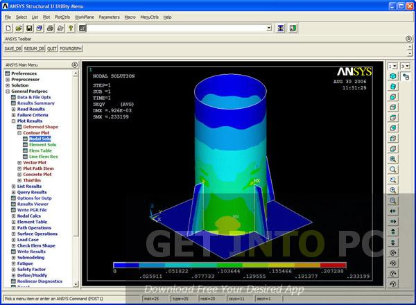 ANSYS-Products-Free-Download_1