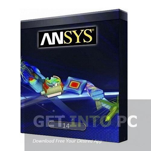 ANSYS-Products-Latest-Version-Download_1