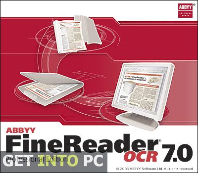 Abbyy-FineReader-7-Download-For-Free