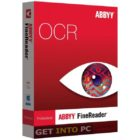 Abbyy-FineReader-7-Setup-Free