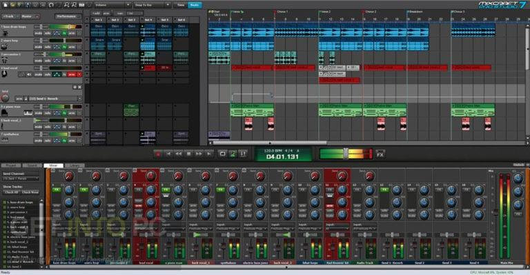 Acoustica-Mixcraft-Pro-Studio-8.1-Direct-Link-Download-768x399_1