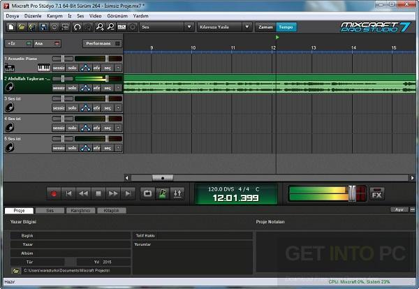 Acoustica-Mixcraft-Pro-Studio-8.1-Offline-Installer-Download_1