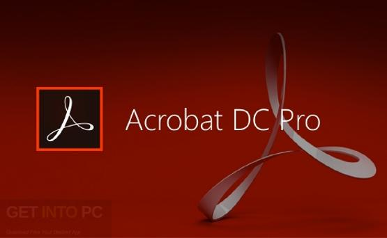 Adobe-Acrobat-Pro-DC-2015.023.20053-Free-Download_1