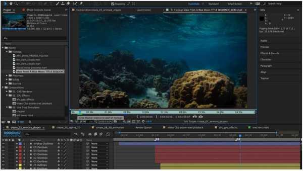 Adobe-After-Effects-CC-2017-v14.0.1-Direct-Link-Download_1