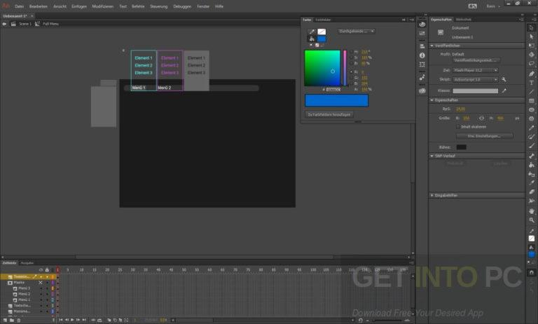 Adobe-Animate-CC-2017-64-Bit-Direct-Link-Download-768x462_1