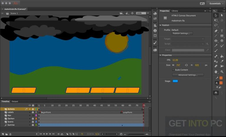 Adobe-Animate-CC-2017-64-Bit-Latest-Version-Download-768x466_1