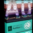 Adobe-Audition-CC-2017-v10.0.1-Free-Download