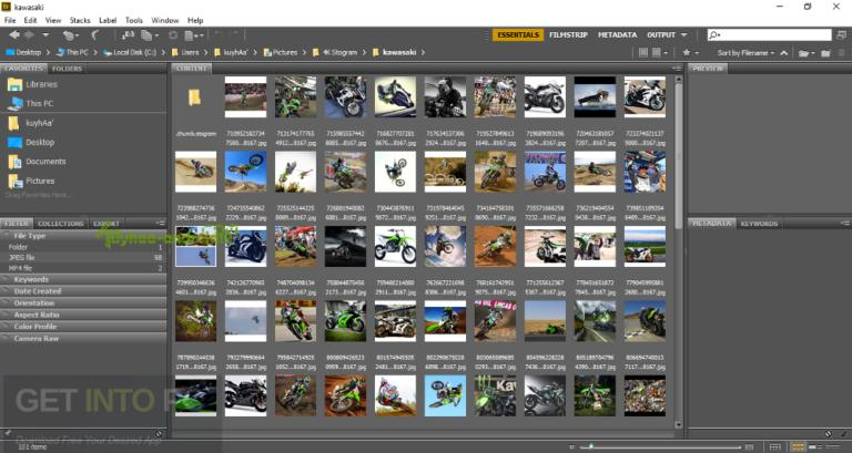 Adobe-Bridge-CC-2017-DMG-For-MacOS-Download-For-Free-768x409
