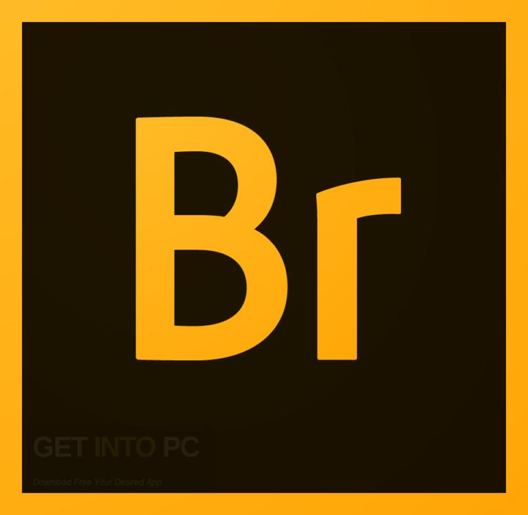 Adobe-Bridge-CC-2017-DMG-For-MacOS-Free-Download-768x749