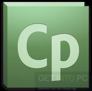 Adobe-Captivate-CC-2017-Free-Download