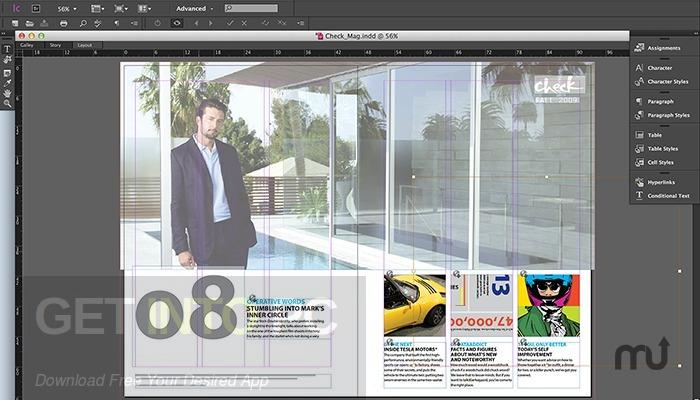 Adobe-InCopy-CC-2017-Offline-Installer-Download_1