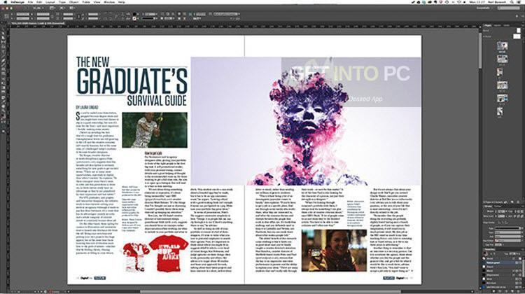 Adobe-InDesign-CC-2017-DMG-for-MacOS-Offline-Installer-Download_1
