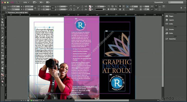 Adobe-InDesign-CC-2017-Offline-Installer-Download-768x420_1