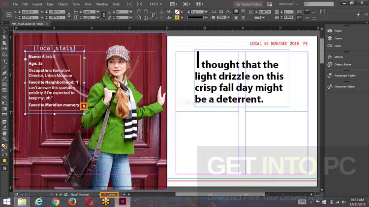 Adobe-InDesign-CC-2017-Portable-Direct-Link-Download