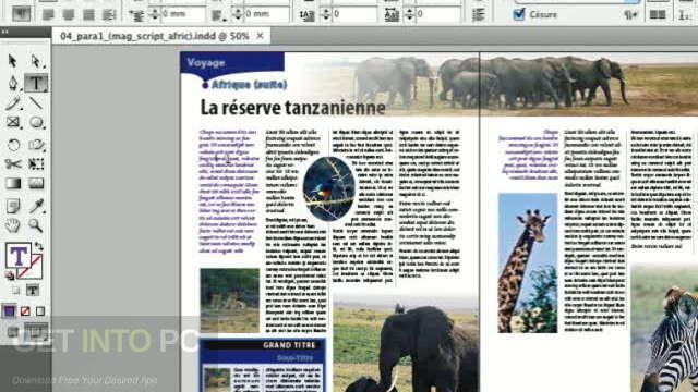 Adobe-InDesign-CC-2017-Portable-Latest-Version-Download_1