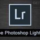 Adobe-Lightroom-6.10.1-DMG-For-Mac-OS-Free-Download_1