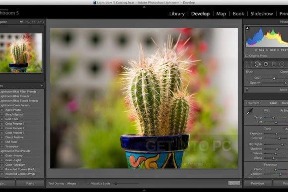 Adobe-Lightroom-6.10.1-DMG-For-Mac-OS-Latest-Version-Download_1
