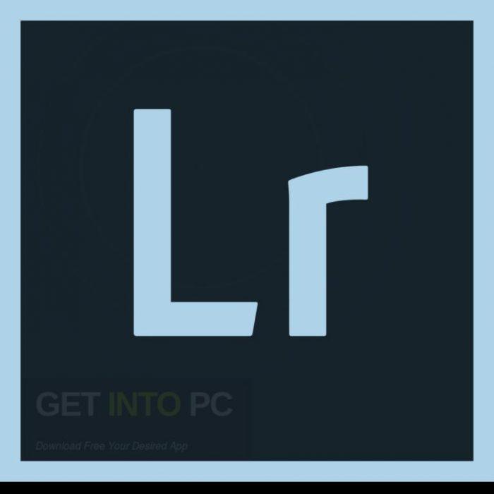 Adobe-Lightroom-CC-2017-Free-Download-768x768