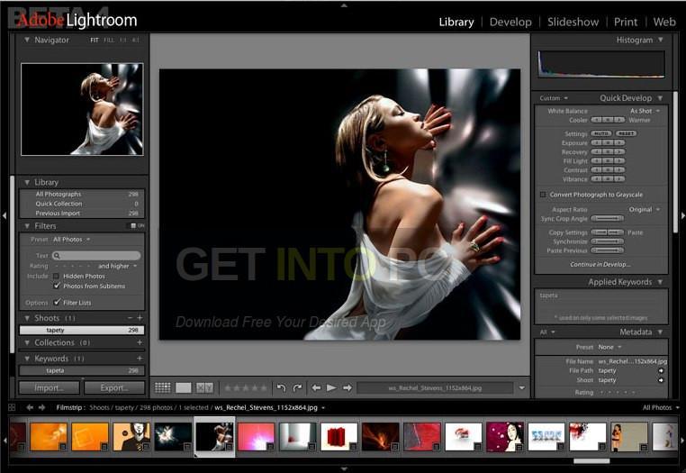 Adobe-Lightroom-CC-2017-Offline-Installer-Download_1