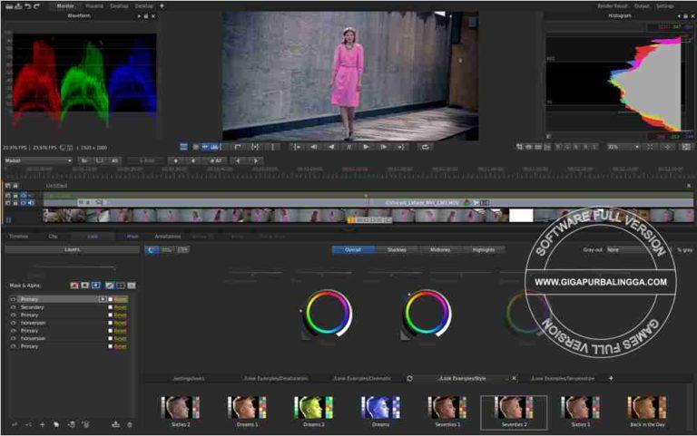 Adobe-Master-Collection-CC-2015-Direct-Link-Download-768x481_1