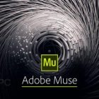 Adobe-Muse-CC-2017-DMG-For-MacOS-Free-Download_1