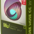 Adobe Muse CC 2017.0.0149 Free Download