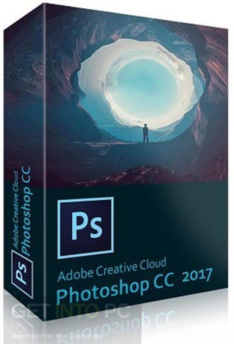 Adobe-Photoshop-CC-2017-Portable-Free-Download_1