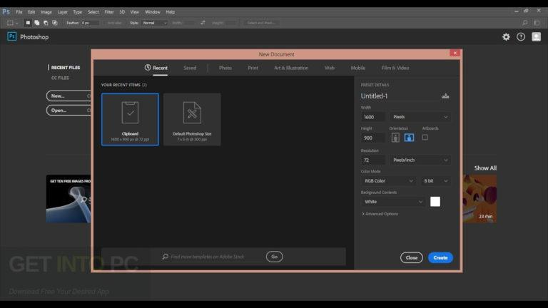 Adobe-Photoshop-CC-2017-v18-DMG-For-Mac-OS-Latest-Version-Download-768x432_1