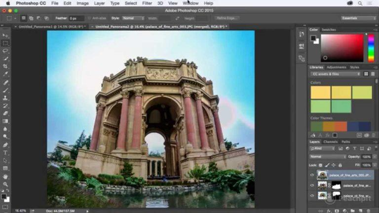 Adobe-Photoshop-CC-2017-v18-Direct-Link-Download-768x432_1