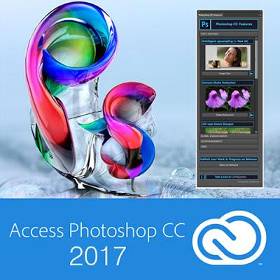 Adobe-Photoshop-CC-2017-v18-Free-Download_1