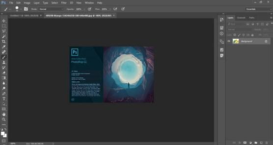 Adobe-Photoshop-CC-2017-v18-Latest-Version-Download_1