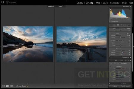 Adobe-Photoshop-Lightroom-6.10.1-Latest-Version-Download_1