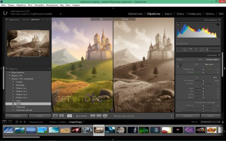 Adobe-Photoshop-Lightroom-CC-6.8-Direct-Link-Download-768x480_1