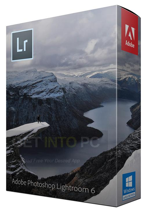 Adobe-Photoshop-Lightroom-CC-6.8-Free-Download_1