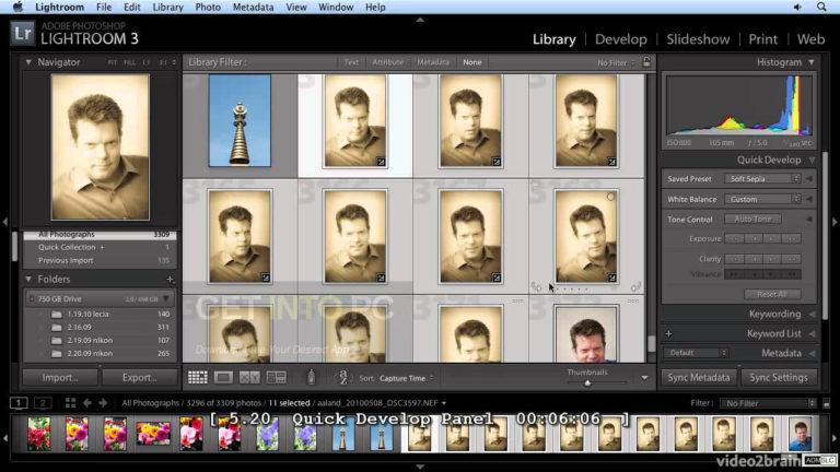 Adobe-Photoshop-Lightroom-CC-6.8-Latest-Version-Download-768x432_1