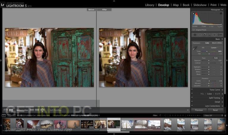 Adobe-Photoshop-Lightroom-CC-6.8-Portable-Direct-Link-Download-768x457_1