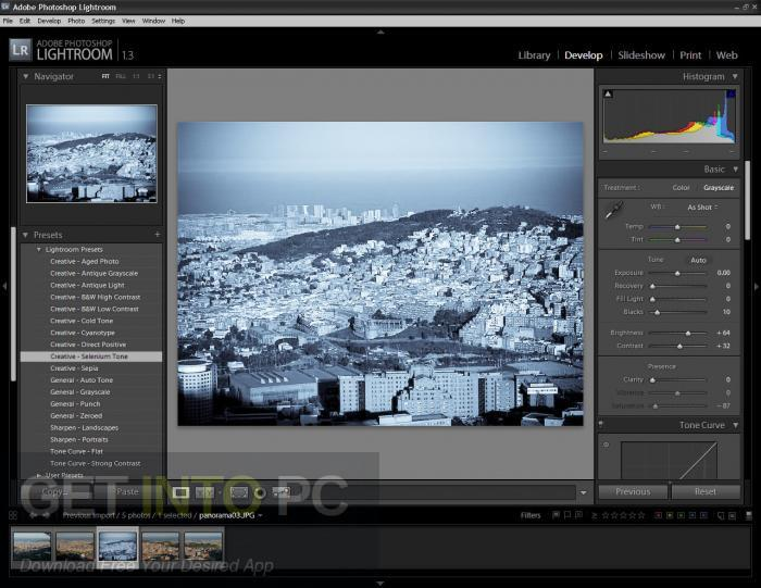 Adobe-Photoshop-Lightroom-CC-6.8-Portable-Free-Download_1