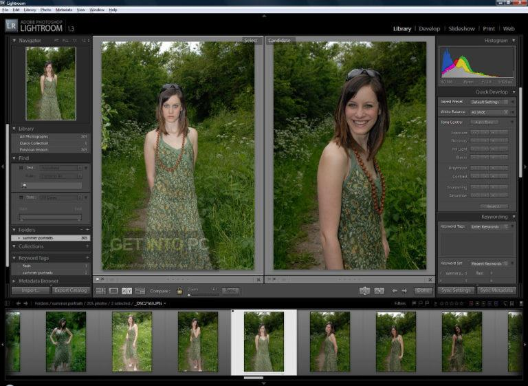 Adobe-Photoshop-Lightroom-CC-6.8-Portable-Latest-Version-Download-768x561_1