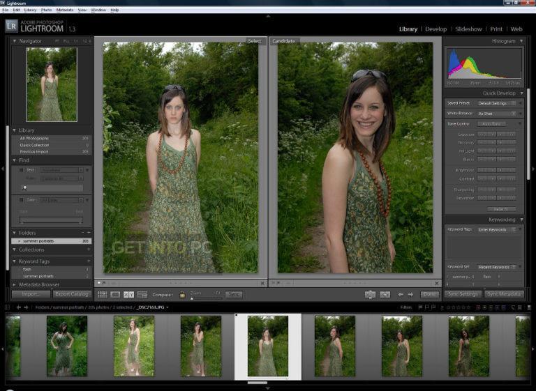 Adobe-Photoshop-Lightroom-CC-6.8-Portable-Latest-Version-Download-768x561_1