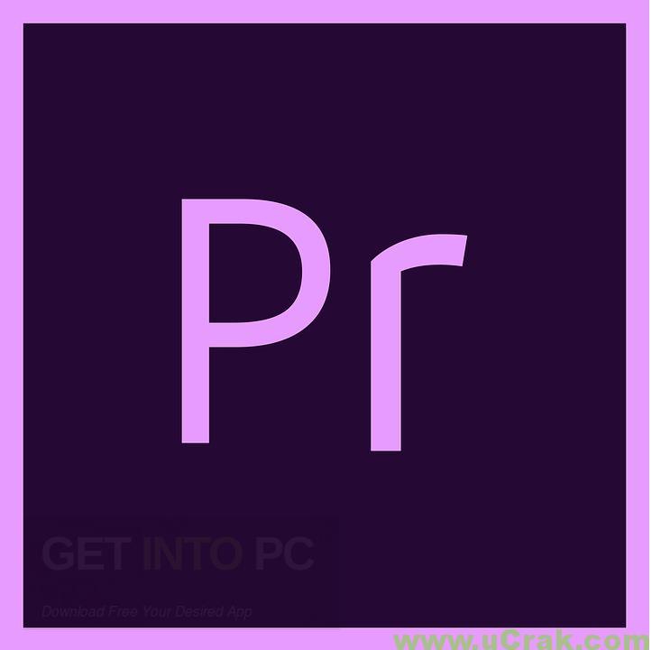 Adobe-Premiere-Pro-CC-2017-v11-DMG-For-Mac-OS-Free-Download