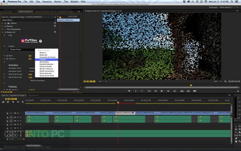 Adobe-Premiere-Pro-CC-2017-v11-DMG-For-Mac-OS-Latest-Version-Download-768x480_1