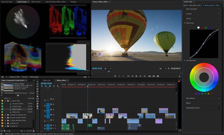 Adobe-Premiere-Pro-CC-2017-v11.0.1-Offline-Installer-Download-768x463_1