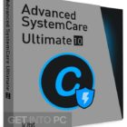 Advanced-SystemCare-Ultimate-10-Free-Download