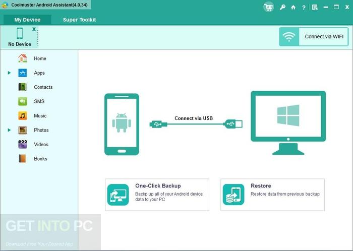 Android-Assistant-For-Windows-Direct-Link-Download_1