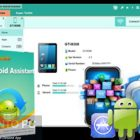 Android-Assistant-For-Windows-Free-Download