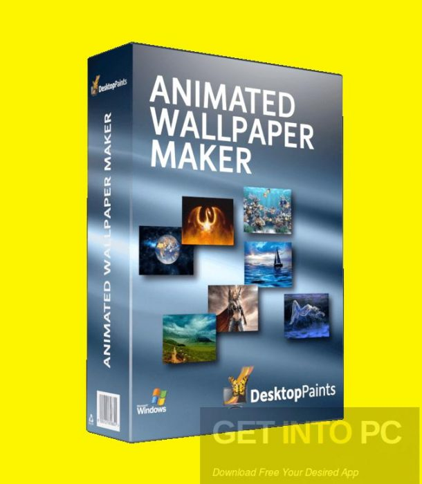 Animated-Wallpaper-Maker-Free-Download
