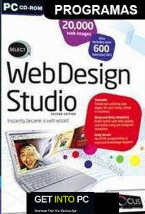 Antenna-Web-Design-Studio-Free-Download_1