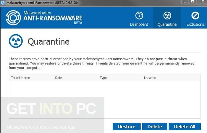 Anti-Ransomware-Package-Direct-Link-Download_1